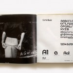 Letragraphica by Letraset France