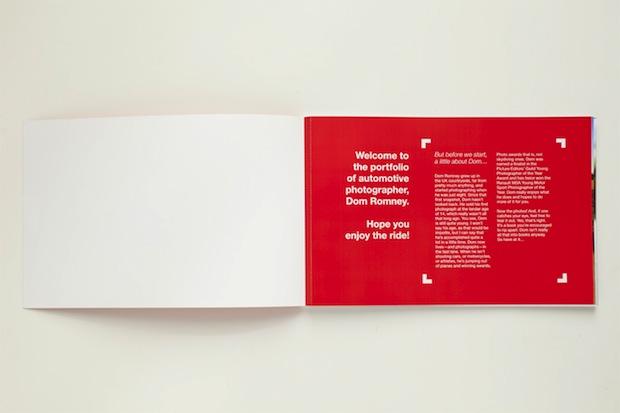 graphic design portfolio book wwwpixsharkcom images
