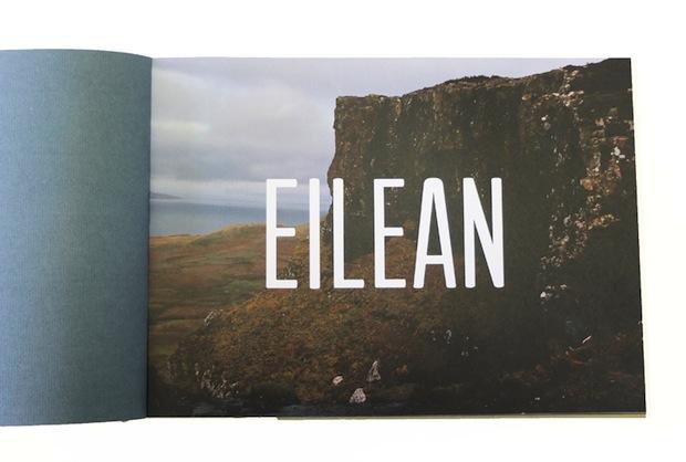 Eilean-Laney-Tamplin-by-Mina-Bach-5