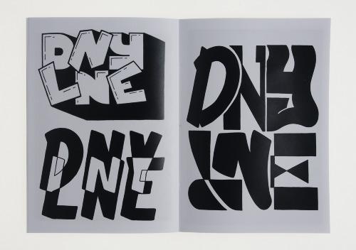 DNYLNE-zine-3