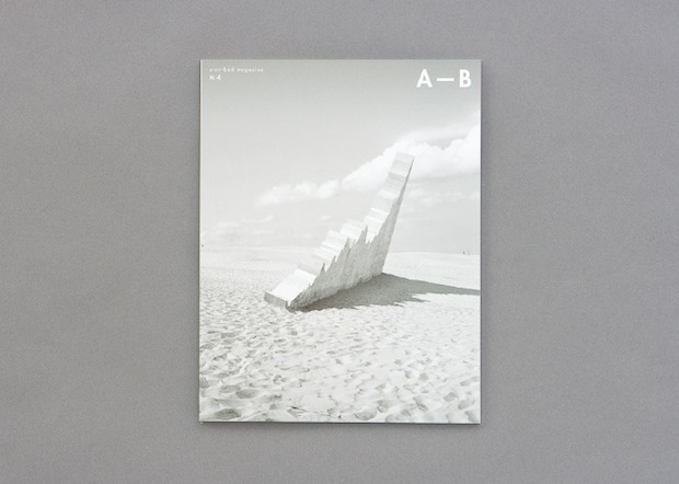 photography magazine design inspiration