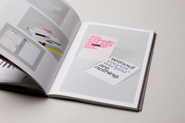 build works 01 the book design blog