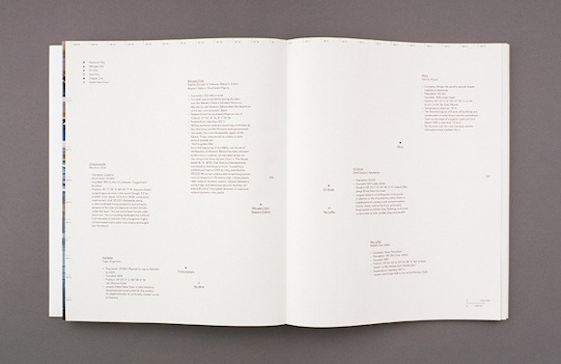 Book typography editorial book design inspiration