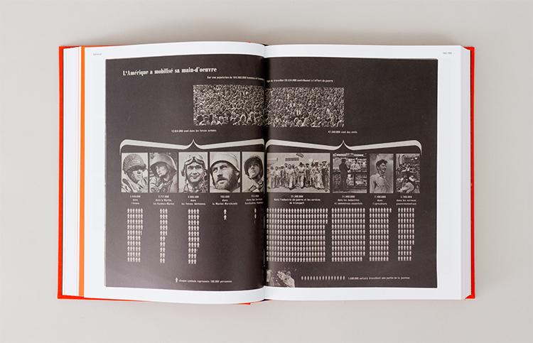FHK Henrion graphic design book