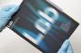 Magazine Design Inspiration – Lab is a biannual science & tech magazine